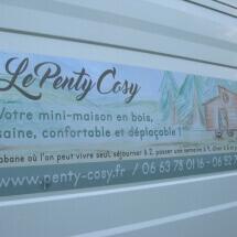 magnet-vehicule-penty-cosy3