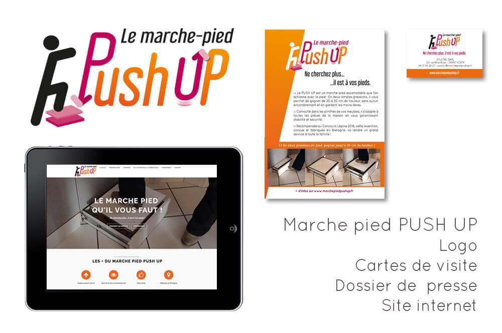 marche-pied-push-up