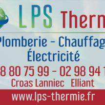panneau-lps-thermie.fr