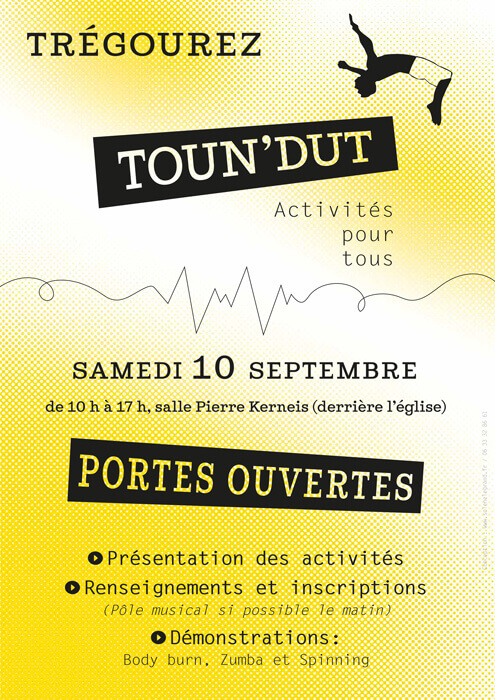 affiche-toundut