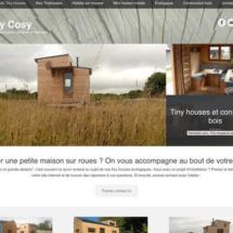 site-tiny-house